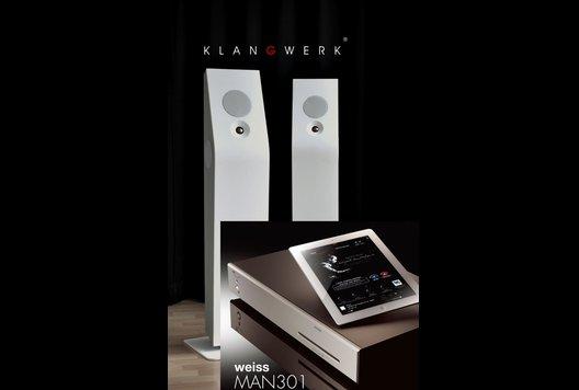 iphone 6 gewinnen erfahrungen. Black Bedroom Furniture Sets. Home Design Ideas
