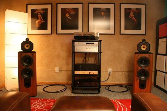 fazit tipps f r den gebrauchtkauf. Black Bedroom Furniture Sets. Home Design Ideas
