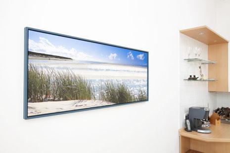 fotostrecken foto heimkino test. Black Bedroom Furniture Sets. Home Design Ideas