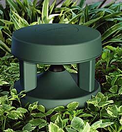 bose outdoor lautsprecher wanderfreunde hainsacker. Black Bedroom Furniture Sets. Home Design Ideas