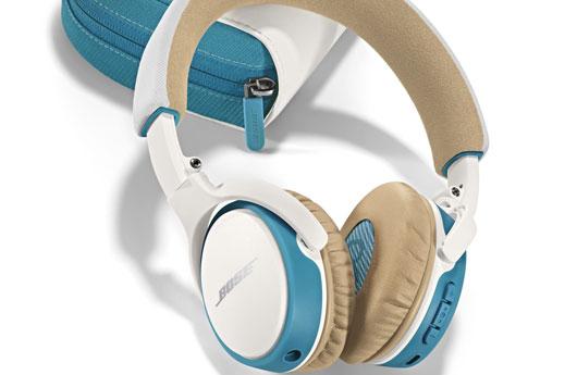 bose soundlink on ear bluetooth kopfh rer doppelt verbunden. Black Bedroom Furniture Sets. Home Design Ideas