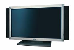 fujitsu plasmavision p50xta40gs ultimativer sehgenuss. Black Bedroom Furniture Sets. Home Design Ideas