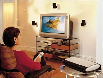 bose av system lifestyle 28 av anlage mit raumeinmessung. Black Bedroom Furniture Sets. Home Design Ideas