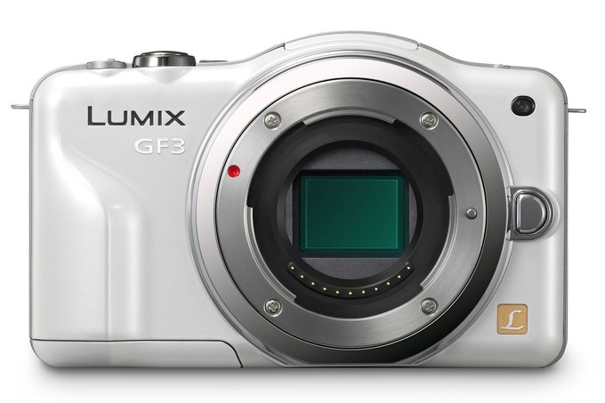 gf3 im kameramarkt test panasonic lumix dmc gf3 Panasonic Lumix Camera 14 5 Megapixels Panasonic Lumix Camera 14 5 Megapixels