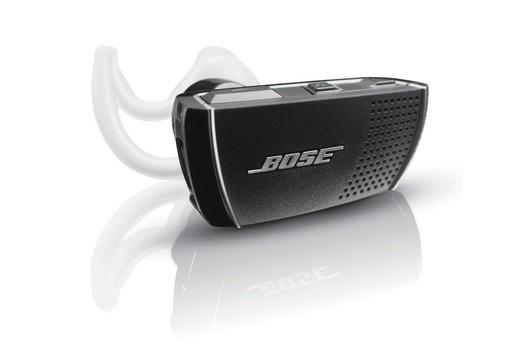 h rtest test bose bluetooth headset serie 2. Black Bedroom Furniture Sets. Home Design Ideas