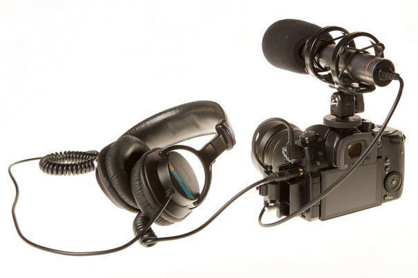 Die gh5 im video einsatz test mft systemkamera panasonic lumix dc gh5