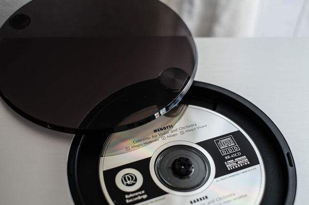 Und ewig währt die cd test premium musiksystem sc c von technics