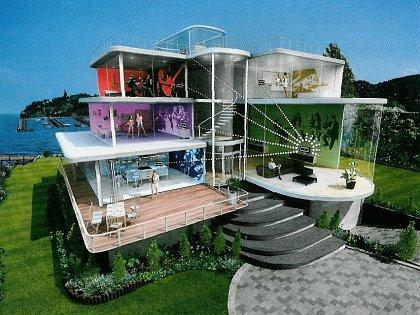 test philipswacs7000 music everywhere. Black Bedroom Furniture Sets. Home Design Ideas